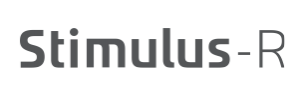 logo-stimulus-r-htm-295x98.png